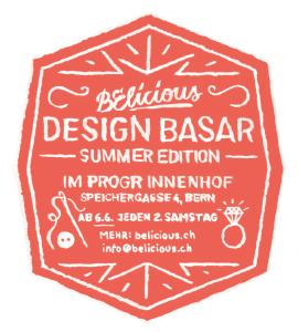 Design Bazar