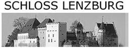 logo-lenzburg