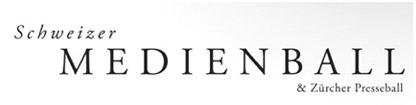 logo-medienball