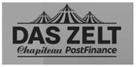 logo-zelt