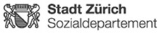 logo-zuerich